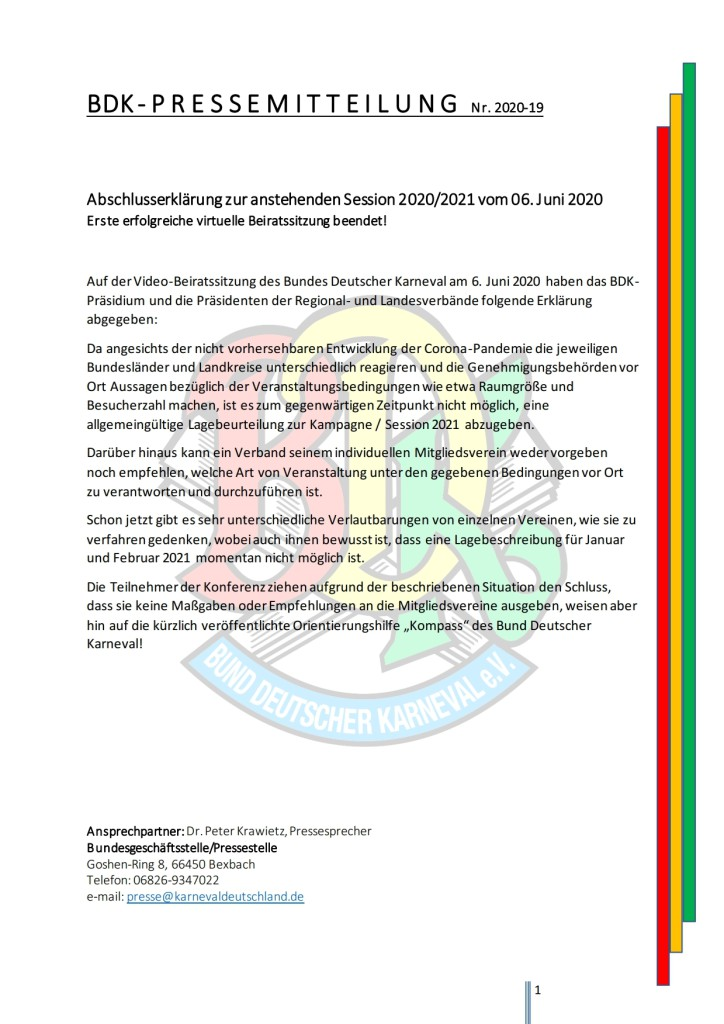 P R E S S E M I T T E I L U N G Nr. 19.2020 BDK Session 2020-2021.pdf_page_1